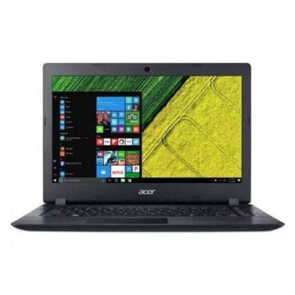 Acer Aspire 3 A314-21-93TJ