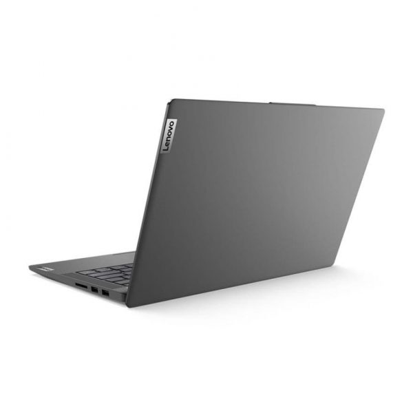 LENOVO IdeaPad Slim 5i 14ITL05