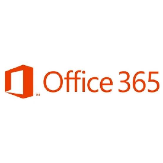 Office 365 Pro