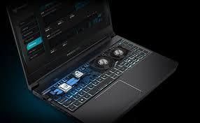 Acer Predator Triton 300 PT315-51-58BG
